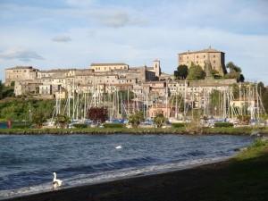 Alto Lazio i luoghi da visitare